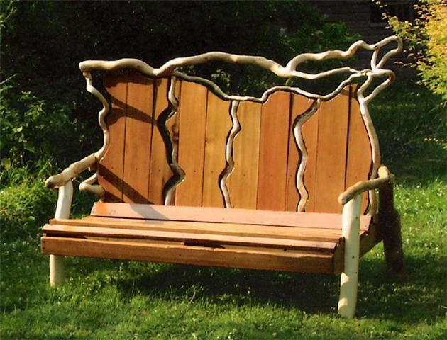 o arts blog outdoor my daric furniture building driftwood bench getattachment pi moore